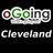 @ClevelandoGoing