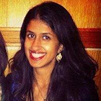Reva Gaur | Social Profile