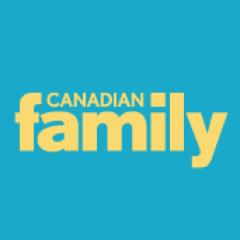 canadianfamily Social Profile