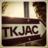 @JacKosaka