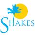 @shakesparadise