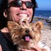 Rudy Sarzo's Twitter Profile Picture
