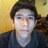 Steven_Duran1 profile
