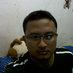 @dedygunawan007