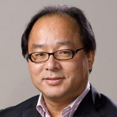 大崎(自称日本一ラーメンを食べた男) | Social Profile