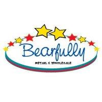 @bearfully