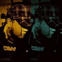 DJ DERTYMYKS™ | Social Profile