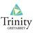 Trinity Greyabbey