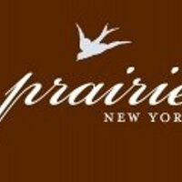 Prairie New York | Social Profile