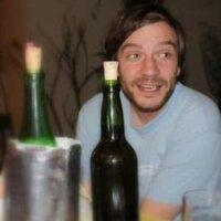 Oliver Windgätter | Social Profile