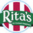 Rita's Woodbridge NJ