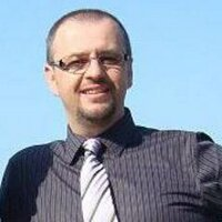Nenad Uzelac   Social Profile