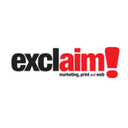 Exclaim Marketing