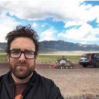 Jonny Lieberman | Social Profile