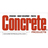 ConcreteProduct