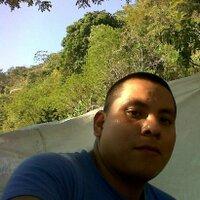 Rodolfo  HERNÁNDEZ | Social Profile