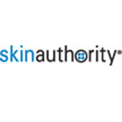 Skin Authority | Social Profile