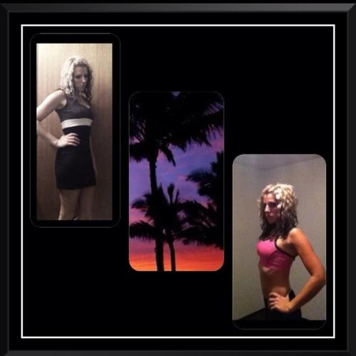 Tropicalgirl11 Social Profile