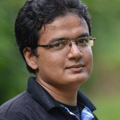 Chamal Hemarathna | Social Profile