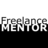 @FreelanceMentor