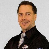 Brian Zachau | Social Profile