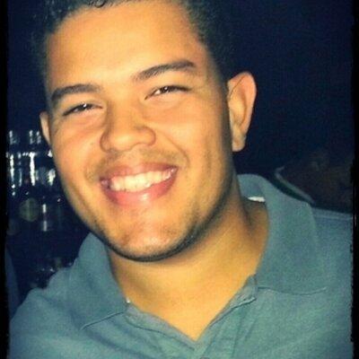 Paulo S. | Social Profile