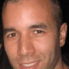 Umut Muhaddisoglu Social Profile