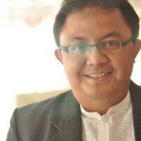 Wahyu Agung Permana | Social Profile