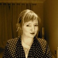 Michaela Mildenhall | Social Profile