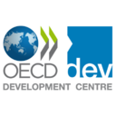 Photo of OECD_Centre's Twitter profile avatar