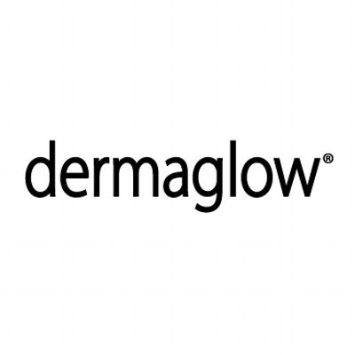 dermaglow   Social Profile