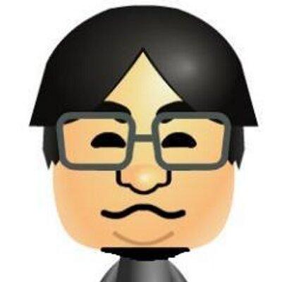 ぴるくる | Social Profile