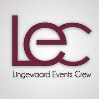 LingewaardEvent