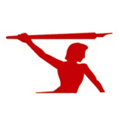 enetgr Social Profile