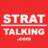 Twitter result for Asda Finance from StratTalking