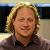 Michael Sole | Social Profile