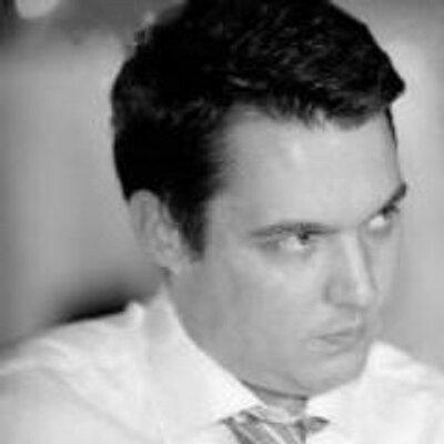 Oliver Jon Cross | Social Profile