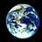 @greenblue_earth