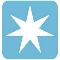 Maersk Line NAM   Social Profile