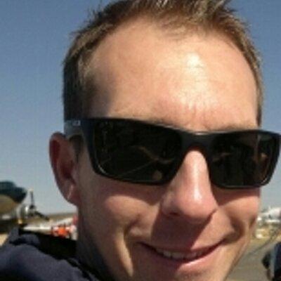 Shaun Taylor | Social Profile