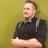 @Fredrik_Dolff