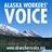 AKWorkersVoice profile