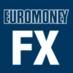 Euromoney FXの詳細へ
