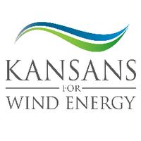 Kansans for Wind | Social Profile