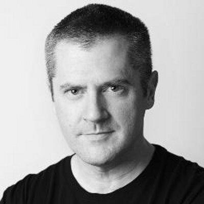 David Schickler   Social Profile