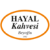 HayalKahvesi Beyoğlu's Twitter Profile Picture