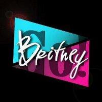 @Go_Britney
