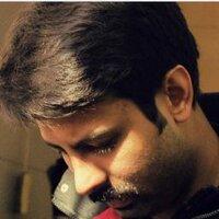 Bhaskar Bharti  | Social Profile
