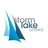 StormLakeUnited profile