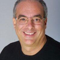 Larry Levine | Social Profile
